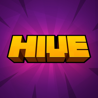 Hive Games